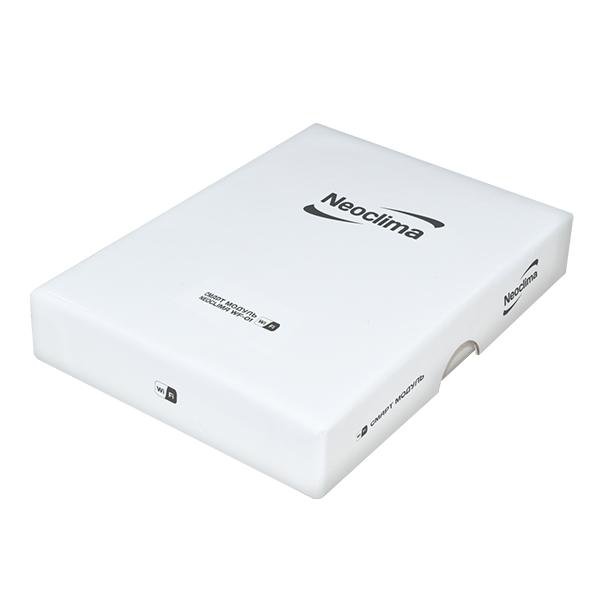 Wi-Fi модуль к кондиционеру