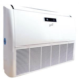 Серія ERP (*e) Inverter -20C