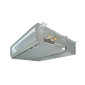 Кондиціонер Toshiba 10 кВт(-20) RAV-SM11*BT(P)-E/RAV-SP11*AT(P)-E/RBC-AMS41E