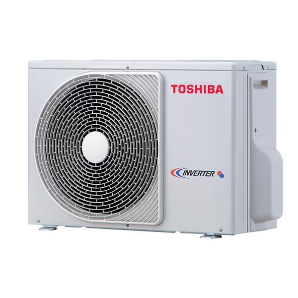 Кондиціонер Toshiba RAV-SM564ATP-E