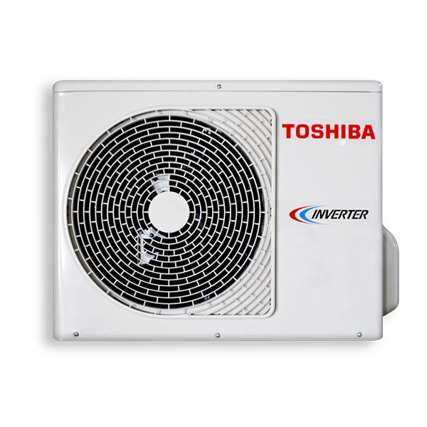 Кондиціонер Toshiba RAS-10N3KV-E/RAS-10N3AV-E