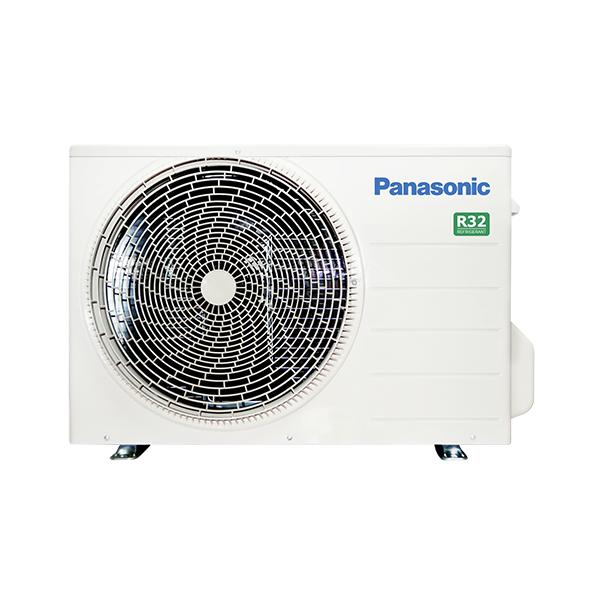 Кондиціонер Panasonic CS/CU-XZ20TKEW