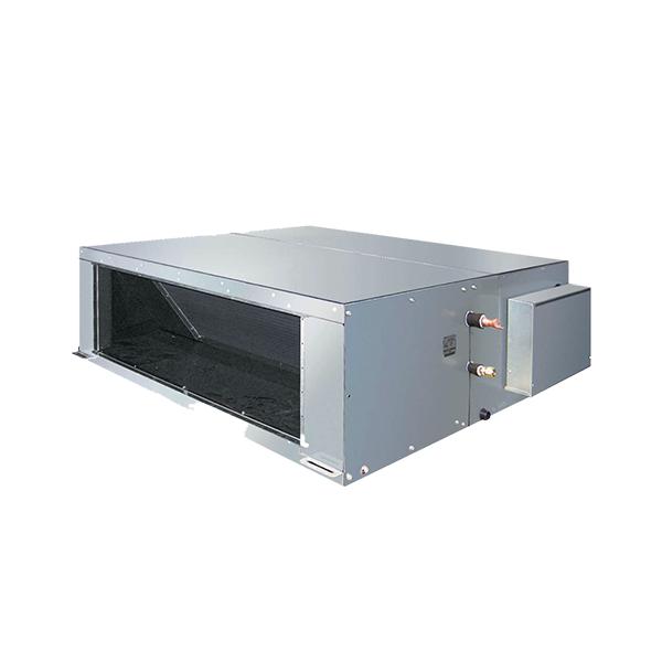 Кондиціонер Toshiba 23 кВт(-20) RAV-SM28*DT(P)-E/RAV-SM28*AT8(P)-E/RBC-AMS41E