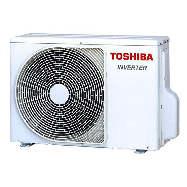 Кондиціонер Toshiba RAS-10PKVSG-E/RAS-10PAVSG-E