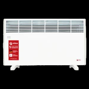 DSC1050 350x350 300x300 - RSP-1500